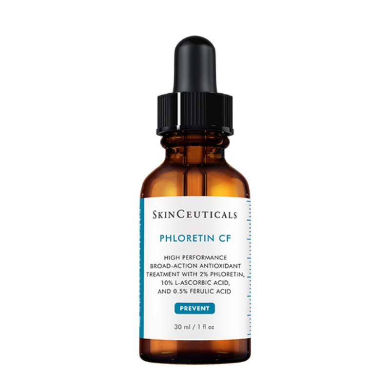 Phloretin CF Serum