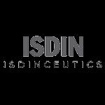 isdinceutics-logo