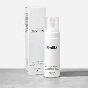 micellar-mousse-1-1