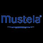 mustela-logo-transp
