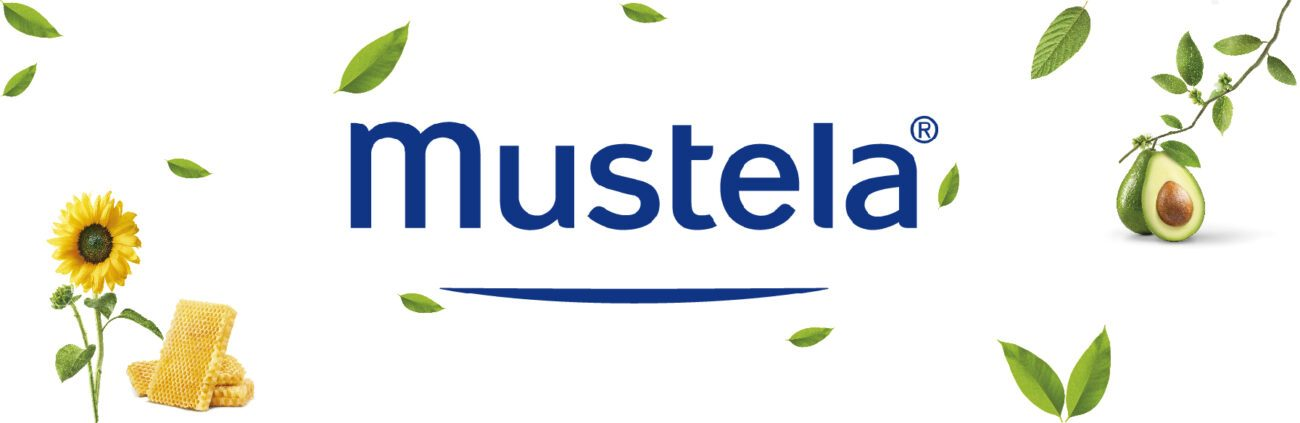 Mustela banner 2-01