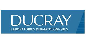 ducray-logo