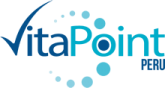 logo vitapoint 220x118