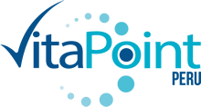 logo vitapoint 220x118
