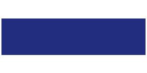 urbio-logo